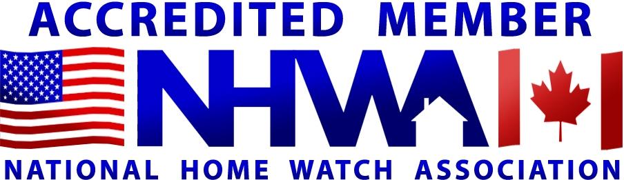 NHWA-Member-logo-high-res.jpg#asset:92713