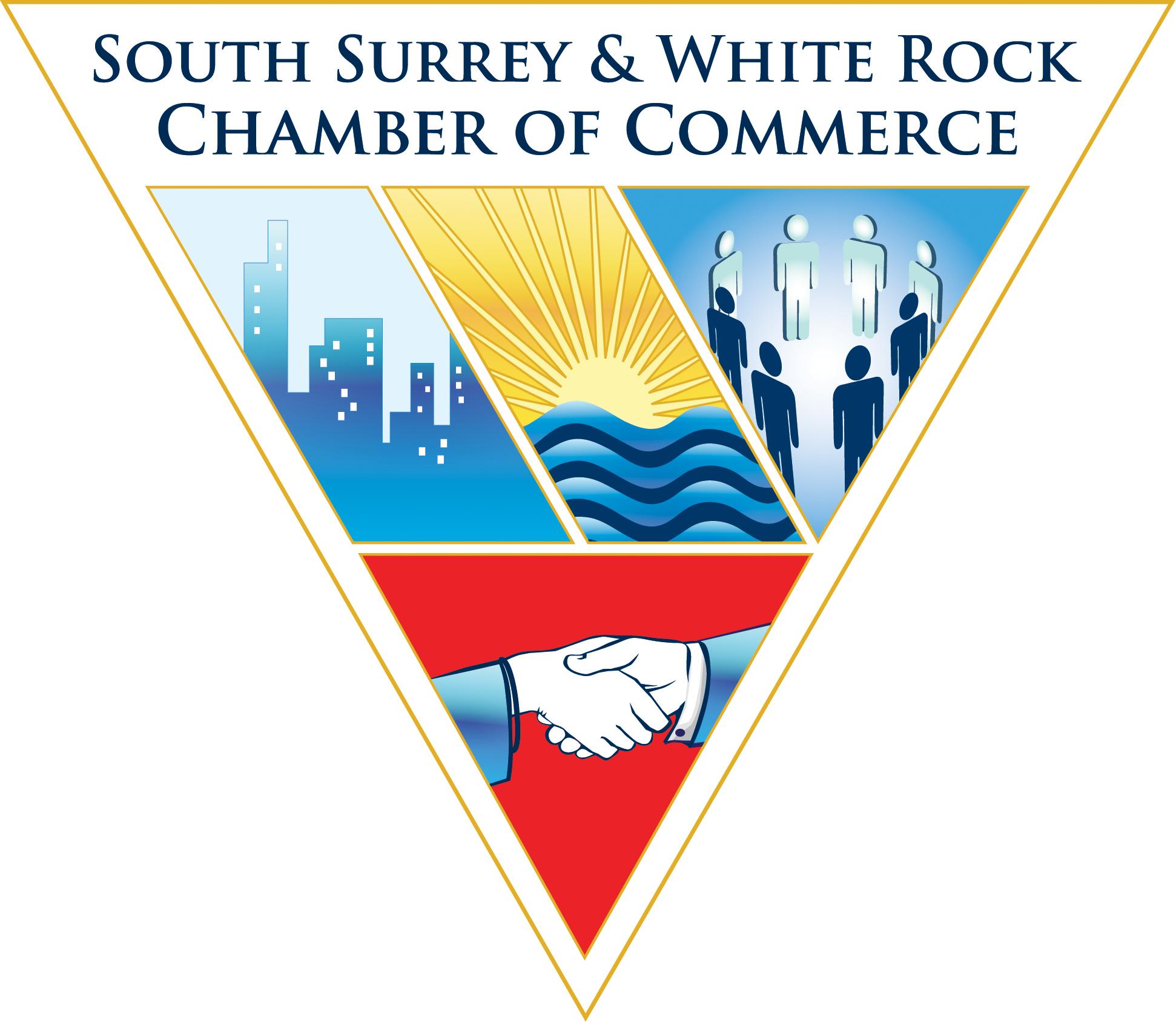 SSWR-Chamber-New-Logo-RGB.jpg#asset:92515