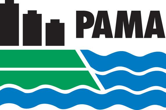 PAMA-Logo-HiRes.jpg#asset:92924